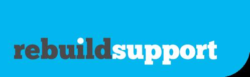 Rebuild Support